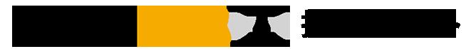 グローバルキッズ 求人・採用サイト