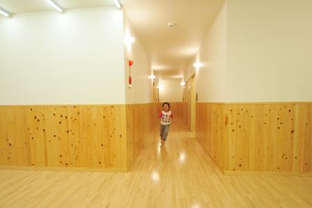 学童保育 品川区