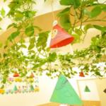 ※延期いたします※【保育職向け】3/5 保育園見学会@飯田橋園10:00 @ グローバルキッズ飯田橋園